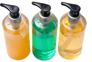 produzione-detergenti-03